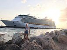 Covid Australia: Queensland open to cruise ships but Palaszczuk says no to international travel