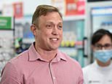 Queensland borders Christmas: Steven Miles in scathing attack on NSW